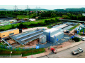 Stavebn� firma pro cel� severn� �echy - Vodohospod��sk� stavby, spole�nost s ru�en�m omezen�m