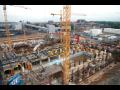 Stavební firma pro celé severní Čechy - Vodohospodářské stavby, společnost s ručením omezeným