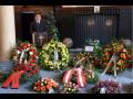 V těžkých chvílích je dobrá pohřební služba vaší oporou