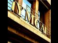 YMCA � nejv�t�� ml�de�nick� organizace na sv�t�