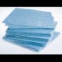 Pro pořádek a čistotu je třeba používat program kvalitní průmyslové hygieny