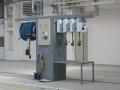 SOMAX TECH: Kvalitní mazací a olejová technika se zárukou