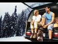 Konec studených prstů a námrazy! Nezávislé topení vyhřeje vaše auto za každého počasí