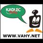 Šetřete i při vážení díky nejnovějším vahám firmy KADLEC spol. s r.o.