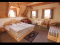 Hotel Frýdl: Ideální místo pro rodinnou dovolenou i firemní akce