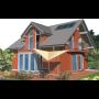 Rajni� stavebniny zajist� kompletn� z�sobov�n� staveb pro Kladno a okol�