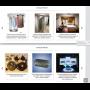 Nová zahraničná prezentácia firiem - buďte vidieť po celom svete!