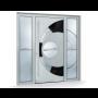 Jak vybrat ideální vchodové dveře