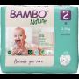 Zdravá dětská pokožka – vše, co potřebujete vědět