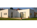 Fachkas s.r.o.: Rodinn� domy za bezkonkuren�n� cenu