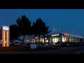 To nejlepší od značek Citroën, Mitsubishi a Nissan pod jednou střechou UNICARS CZ ve Zlíně