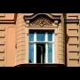 Dřevěná okna a vchodové dveře od zkušeného českého výrobce