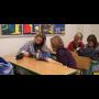 Střední škola Třeboň: od návrháře po mechanika