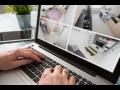 Online ostraha je účinnou a méně nákladnou alternativou, jak ochránit majetek
