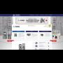 Evropská databanka přináší revoluční změnu v pojetí firemní prezentace