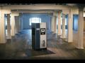 Revoluční kompresor zajistí až 50% úsporu energie při výrobě stlačeného vzduchu