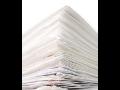 Firma SPIN SERVIS zdarma zanalyzuje váš stávající způsob tisku dokumentů a práce s nimi a poradí, jak tisknout levněji – až o 30%.