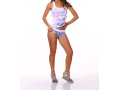 Komfortní kalhotky Lovelygirl – kvalita a hravost za skvělé ceny!