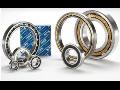 TOBA Plus Vizovice: Ložiska, gufera, akumulátory, válečkové a článkové řetězy a další