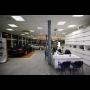 Prodej a servis vozů Hyundai a Mazda u Autolaros Speed s.r.o. Ostrava