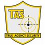 Bezpe�nostn� agentura TRUE AGENCY SECURITY zajist� i vym�h�n� pohled�vek