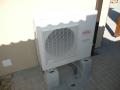 Klimatizace , tepelná čerpadla a rekuperace vám zajistí pohodlný domov a ušetří nemalé finanční prostředky.