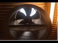 Jak ušetřit až 70 procent nákladů - Firma si vybrala ventilátory emb-paps.