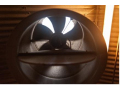 Jak u�et�it a� 70 procent n�klad� - Firma si vybrala ventil�tory emb-paps.