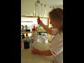 Odběr, svoz a rozbor vzorků pro chemickou a mikrobiologickou analýzu