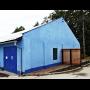 LADERMAN BAZAR: Online bazar stavebnin, stroj� i n�bytku za skv�l� ceny