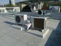 Klimatizace a tepelná čerpadla vzduch – voda zajistí kvalitnější prostředí pro váš život