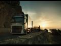 Truck Centra poskytují komplexní péči v oblasti nákladní přepravy