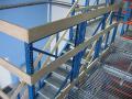 Firma Kasali, s.r.o. nabízí kvalitu, rychlost a nízkou cenu