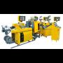 COMPUPLAST s.r.o.: Vytlačovací stroje, nástroje a linky špičkové kvality