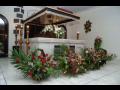 Pohřební služba s pochopením, respektem a úctou