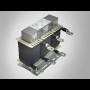 Výroba a vývoj EMC produktů, poradenství a měření v oblasti elektromagnetické kompatibility s ohledem na minimalizaci nákladů