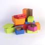 Pack Shop:  Obstaráme dokonalý obalový materiál pro vaše zboží