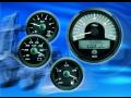 S digitálními tachografy je hned všechno jasnější a snadnější