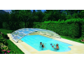 Zahradní bazény jsou tak kvalitní, jak je jejich příslušenství