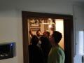Dny pasivn�ch dom� 2014: v �esk� republice byl otev�en rekordn� po�et objekt�
