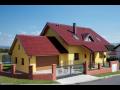 Střecha od TONDACH, to je široký výběr a kompletní služby
