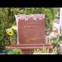 Kamenictv� �krob�nek: Vyr�b�me vkusn� n�hrobky za p��znivou cenu