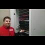 Safetica Insight: dokonalý přehled o práci zaměstnanců i zabezpečení citlivých dat
