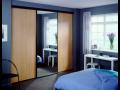 Nábytek na míru vytvoří originální prostory