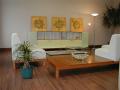 Originální projekty domů a interiérů, nábytek na zakázku se zárukou