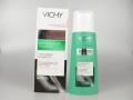 S mastnými vlasy i lupy si poradí kvalitní šampony, vybírejte pečlivě