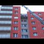 Špecialista na čistenie a ochranu povrchov, výškové práce aj rôzne stavebné práce