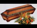 Pohřební služba POSPA vám uľaví od starostí v ťažkom období
