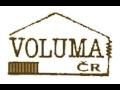 Voluma: Zajišťujeme montáž a revize vodoinstalace i další služby