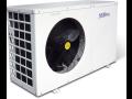 Chcete výrazně ušetřit za vytápění? Tepelná čerpadla vzduch-voda vám pomohou